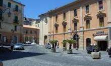 Rossano (Cs), convocato Consiglio Comunale