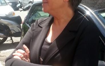 """Villa S. G., Lottero: """"Manca la volontà di cambiare"""""""