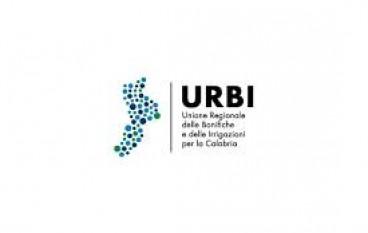 Eletto il Presidente dell'Urbi Calabria