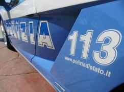 Messina, identificata la ragazza trovata morta in spiaggia