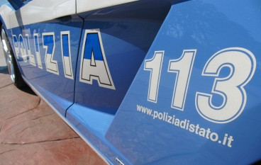 Bovalino, resistenza a Pubblico Ufficiale: arrestato cittadino rumeno
