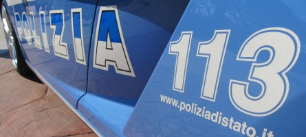 Uomo ucciso a Reggio Calabria