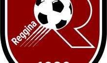 Lega Pro, Reggina sconfitta per 3 a 2 dal Foggia