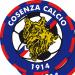Cosenza-Benevento 0-1, si ferma la striscia vincente