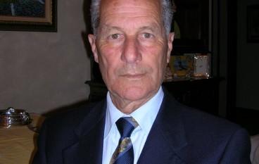 """Montebello Jonico, il Comitato """"Sant'Elia – Tegani"""" chiede incontro al Sindaco"""
