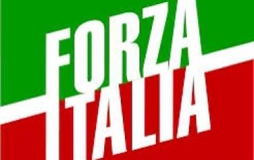 """Forza Italia Giovani: """"Solidarietà a Nicola Costanzo"""""""