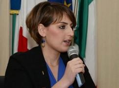 Tagli Guardie Mediche, Nesci (M5S) risponde ad Antoniotti
