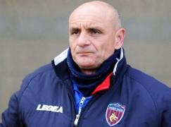 Cosenza, Roselli rinnova fino al 2017
