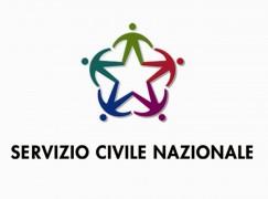 Pubblicato bando per accedere al Servizio Civile