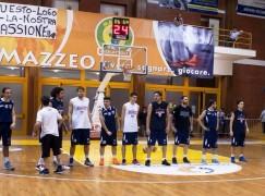 Basket, la Vis cerca l'impresa a Campli