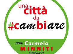 Il movimento una Città da #cambiare ricorda Falcone e Borsellino