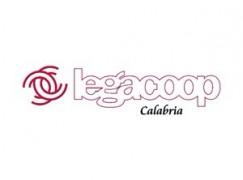 Auguri Legacoop Calabria al nuovo presidente Gal Area Grecanica