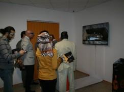 Tortora (Cs), delegazione del Gabon in visita