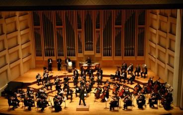 """Rossano (Cs), concerto dell'orchestra """"Verdi"""""""