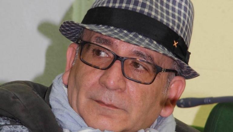"""Al teatro """"Cilea"""" debutta """"Tre….il sequel"""", l'attore Piromalli si racconta"""