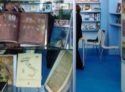 """Reggio Calabria, conferenza stampa """"Metropolitan Book Festival"""