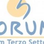 forum-terzo-settore-470x240