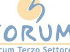 Forum Terzo Settore Area Grecanica, approvato nuovo statuto