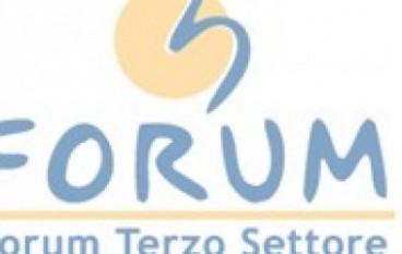 Reggio, diritti e servizi alla riunione del forum Terzo Settore