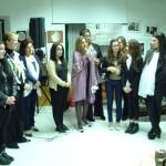 foto-premiazione2_schooltalent