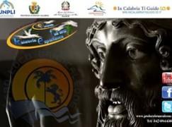 """Brancaleone (Rc), rilancio del turismo con""""Kalabria Experience Tour 2015″"""