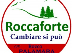 """Roccaforte (RC):  """"Cambiare si può"""", presentata lista"""