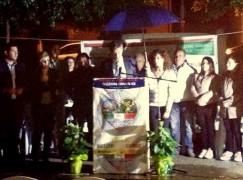 """Melito Porto Salvo (Rc), confronto tra la cittadinanza e il movimento """"Melito nel Cuore"""""""