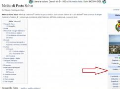 Melito Porto Salvo (Rc), svelato il nuovo sindaco