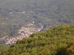 """Santo Stefano, programma eventi """"Estate Aspromontana"""""""
