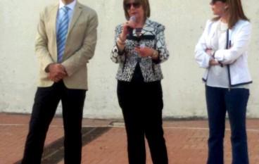 Melito Porto Salvo (Rc), nuove regole presentate dalla triade commissariale