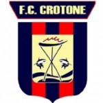 wpid-crotone_calcio1.jpg