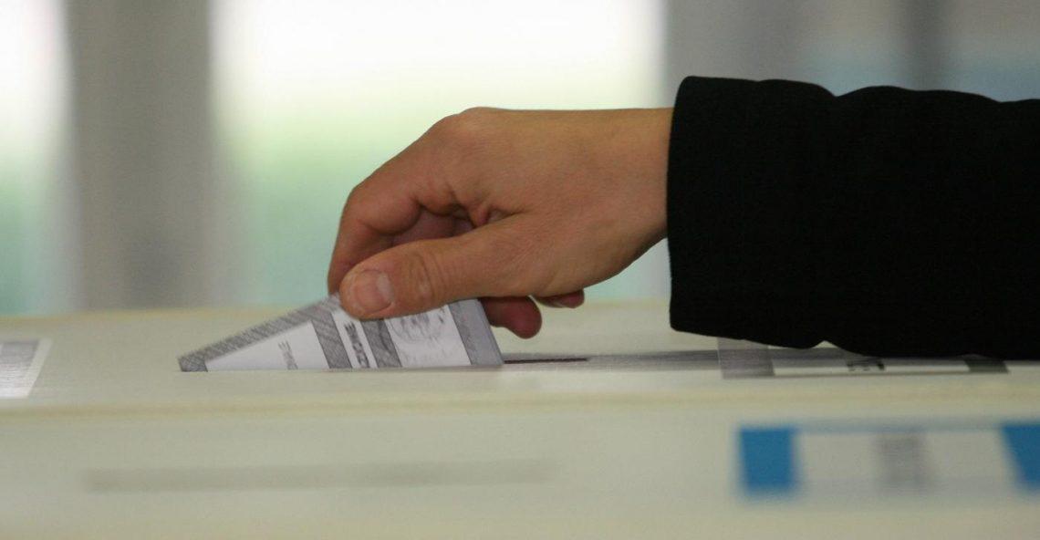 Elezioni comunali Reggio Calabria, ecco cosa dicono gli exit poll
