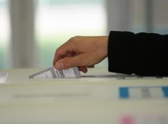 Lamezia (Cz): foto a scheda elettorale, due denunciati