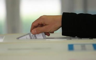 Speciale Elezioni amministrative 2015