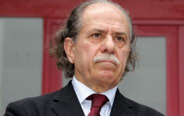 """Reggina, Praticò annuncia: """"Sottoscritto l'aumento di capitale"""""""