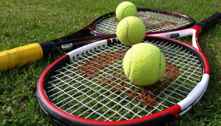 Circolo Tennis Polimeni: il resoconto del week end