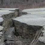 wpid-terremoto.jpeg