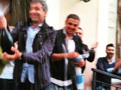 Melito Porto Salvo (Rc), Meduri scende in campo e vince le elezioni