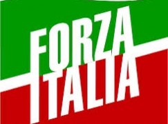 """Ripepi (Forza Italia): """"Castorina deve dare risposte su vicenda ATAM"""""""