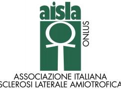 Aisla Reggio Calabria incontra i malati di SLA