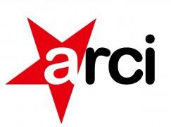 L'Arci a sostegno del Movimento No Carbone