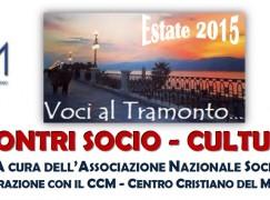 """Reggio Calabria, incontro sulla """"Ludopatia"""""""
