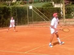 Tennis, il Ct Polimeni sogna la doppia promozione