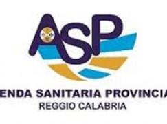 Reggio Calabria, allarme per la residenzialità psichiatrica