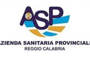 ASP si è attivata per ridurre disagi sospensione energia