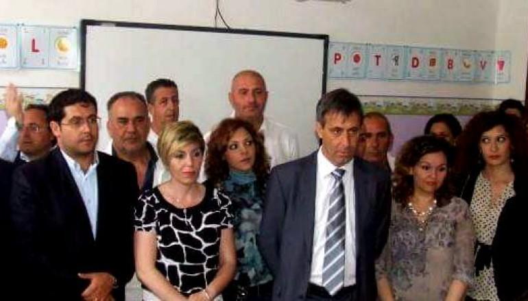 Melito Porto Salvo (Rc), convocazione del primo consiglio comunale
