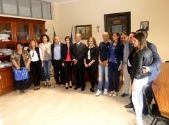 Montebello Jonico (Rc), nominata la giunta comunale