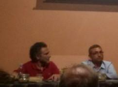"""Reggio Calabria, Slow Food : """" identità del grano in Aspromonte"""""""