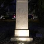 stele-dedicata-a-Giovanni-Pascoli--205x300