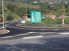 Amantea (Cs), tavolo tecnico per il blocco dell' A3 Salerno